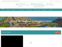 misionloreto.com