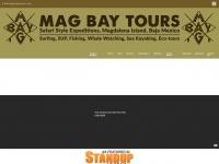magbaytours.com