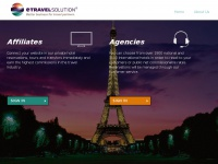 e-travelsolution.com