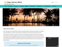 Ixtapa.net