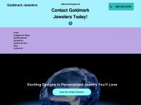 goldmarkjewelers.com