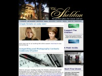 Thesheldon.org