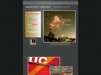danbecker.org