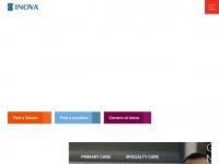 inova.org