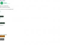 Soasradio.org