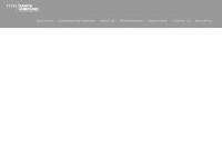 Titas.org