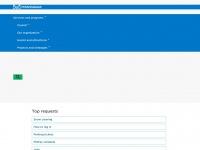 mississauga.ca Thumbnail
