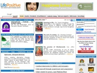 lifepositive.com