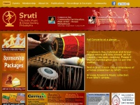 sruti.org