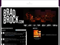 bradbrock.com
