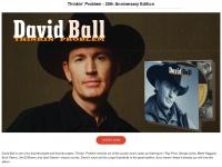 davidball.com
