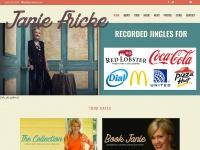 Janie Fricke - Latest Headlines