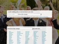 partyblast.com