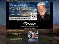 conhunley.com