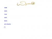 wynonna.com
