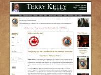 terry-kelly.com