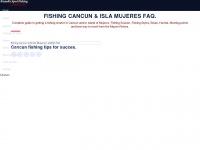 deepseafishingcancun.com