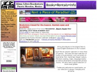 almalibrebooks.com