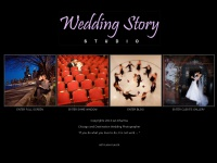 weddingstorystudio.com