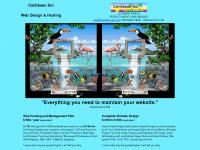 caribbeansol.net Thumbnail