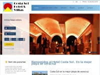 hotelcostasol.com.mx
