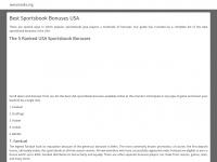 awramedia.org