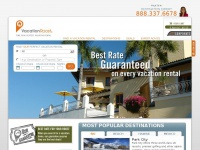 vacationroost.com