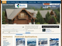 mountainreservations.com