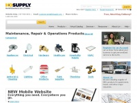 hdsupplysolutions.com