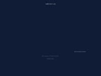 cabins-r.us Thumbnail