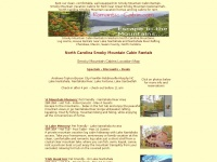 smoky-mountain-cabin-rentals.us