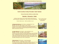 smoky-mountain-cabin-rentals.info