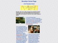 Brooklyn.net