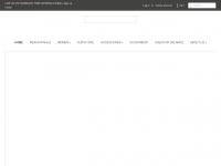 shopcollage.com