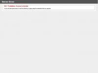 redthunder.us