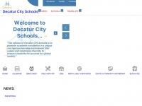 dcs.edu