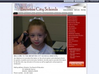 Brewtoncityschools.org