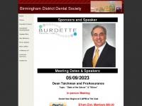 bdds.org