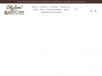 messianicjewish.net Thumbnail