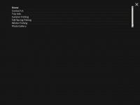 ateamfishing.com