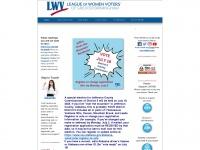 lwvgb.org