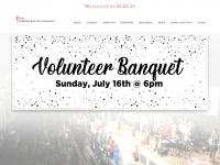 Templebaptistcullman.com