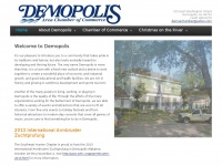 Demopolis Area Chamber of Commerce