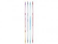jofran.com