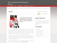 guinidb.org