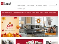 lanefurniture.com