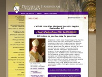 bhmdiocese.org