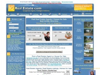 iqrealestate.com