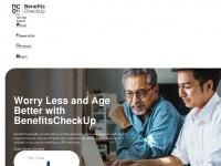 benefitscheckup.org