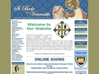 stbede.org